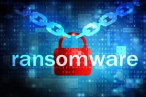 Colonial Pipeline Ransomware Cyberattack